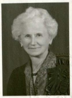Jolanta Szapáry