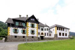 Volksschule Ramingstein