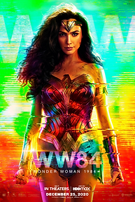 Wonder_Woman_1984.png