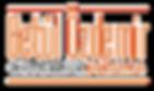 Ekran%20Resmi%202020-05-25%2012.25_edite