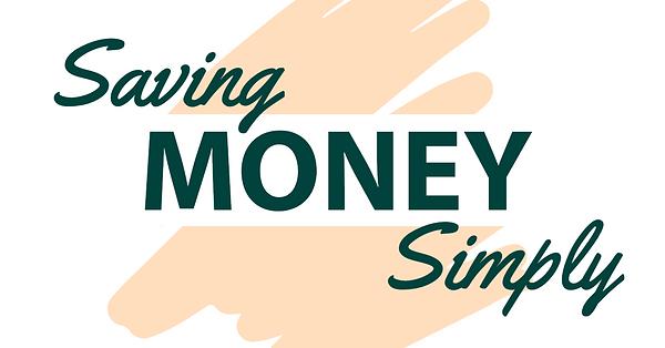 SavingMoneySimply_CoverPhoto (3).png