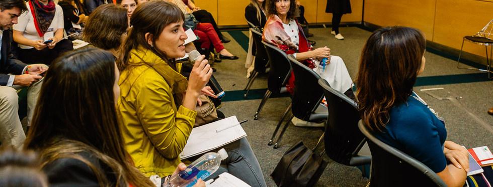7PecadosWIM Audiencia Pregunta2.jpg