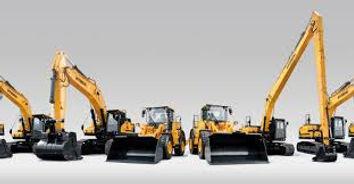 Hyundai munkagépek.jfif
