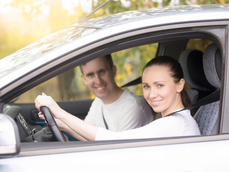 Professional and affordable driving school in Ottawa