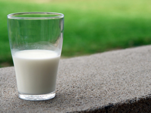 How to Get Enough Calcium When You Don't Eat Dairy