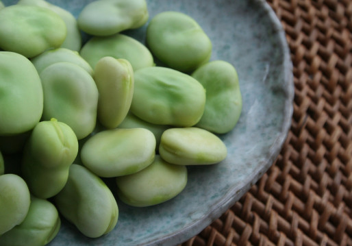 Beans: The Forgotten Superfood