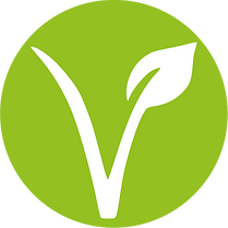 kisspng-vegetarian-cuisine-desktop-wallp