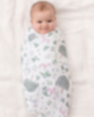 2075_3-forest_fantasy_swaddle2.jpg