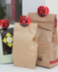 ladybug-bag-clips_2.jpg