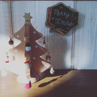 merry christmas★=