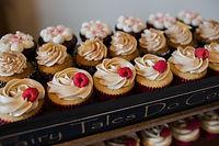 Gourmet Cupcakes, Bangor, Maine
