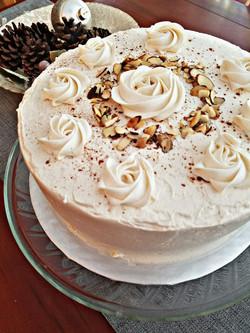 Sweet Willamina Gourmet Cakes