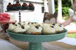 Custom Cakes, Bangor, Maine