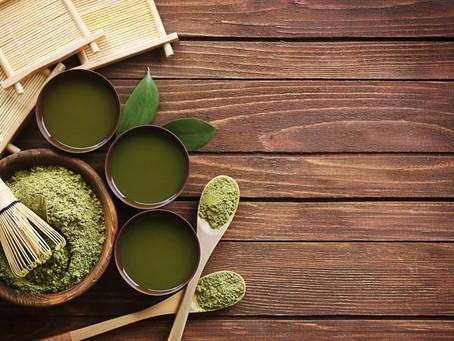 关于R&D奶茶