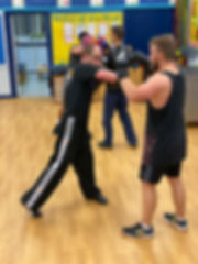 Combat fitness,fighting fit, boxing for fitness, kickboxing for fitness, martial arts for fitness, krav fit, group exercise classes, boxercise, kickboxercise