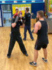 Boxing for fitness, kickboxing for fitness, exercise classs, fighting fit, online clases, womens only clases, group exercise classes, fitness, boxercise, kickboxercise