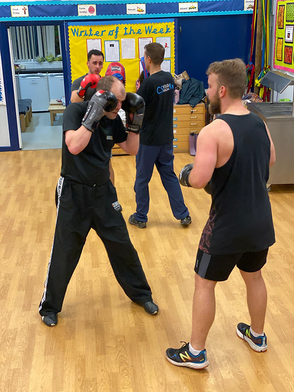 Boxing for fitness, kickboxing for fitness, exercise classs, fighting fit, online clases, womens only clases, group exercise classes, fitness, boxercise, kickboxercise, Aylesbury, Hemel Hempstead, Buckingham, fitness classes, exercise classes, martial arts fitness, fighting fit, combat fit