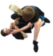 Kids and Teens Self Defence Krav Maga, Buckingham, Aylesbury, Hemel Hempstead, Berkhamsted, Chesham