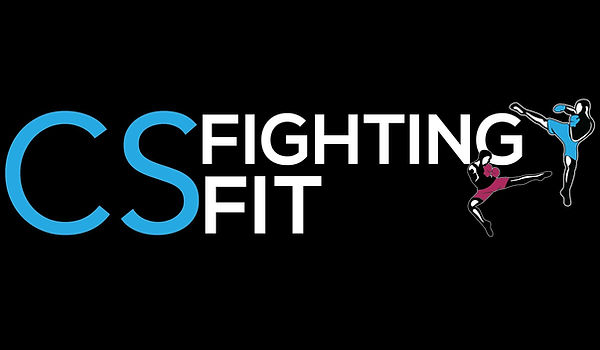 C S Fighting Fit fitness classes, boxing for fitness, kickboxing for fitness, keep fit, fighting fit, lose weight, boxercise, kicboxercise