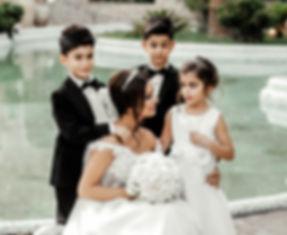 adult-bouquet-boys-2909515.jpg