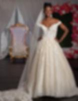 Florida_Wedding_and_Brial_Expo_in_Lakela