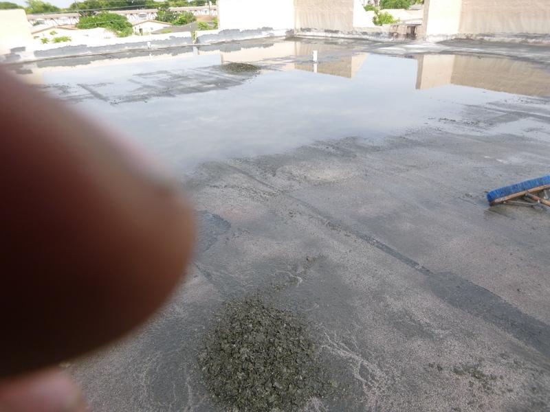 Maintenance/Coating/More