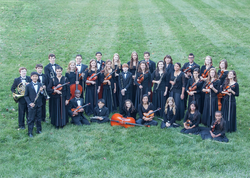 Youth Ensemble of New England_edited