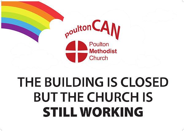 Poulton Methodist poster 3.jpg