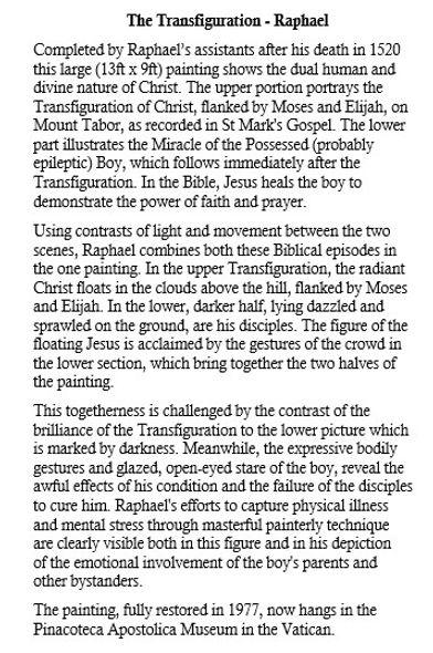 The Transfiguration Raphael.jpg