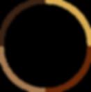 MYP-Logo.png