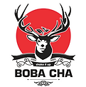 Boba Cha logo version 2.0.PNG
