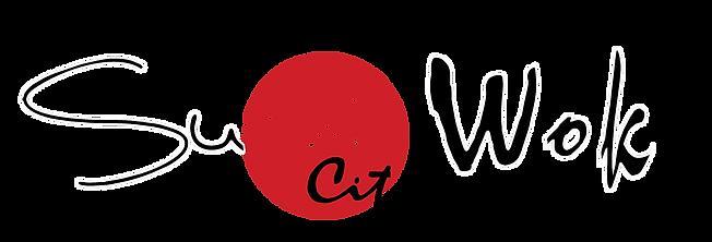sushi_city_wok_logo.png