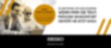 Kampagne Family I Friends OnlineBanner-5