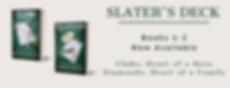 Slater's Deck FB Banner.png