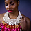 Thumbnail: Ejeh Necklace