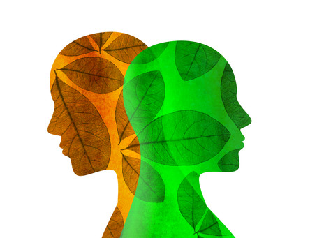Mental Health Care: Don't let it scare you