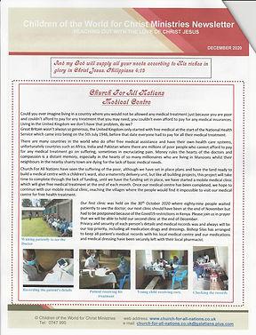 2a. Newsletters December 20200002.jpg