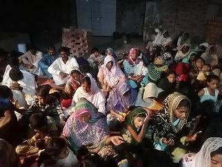 39. Women of Hope meeting in Pakistan August 2021.jpeg