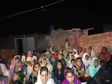 41. Women of Hope meeting in Pakistan August 2021.jpeg