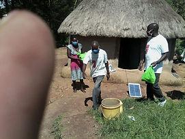 3. Food distribution.jpg