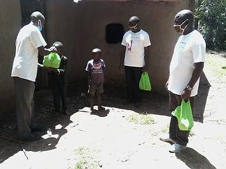 8. Food distribution.jpg
