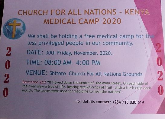 Church Clinic (2).jpeg