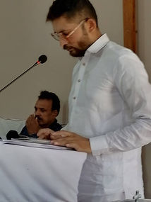 2. 6 June 2021 Bishop John speaking at the youth conference in Pakistan.jpeg