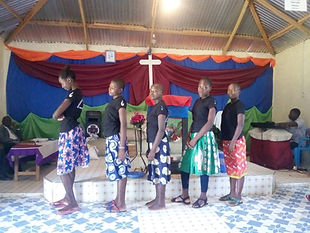 1. Church service led by our Youth team in Kenya.jpeg
