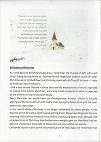 3b. Ministers Letter December 20200003.j