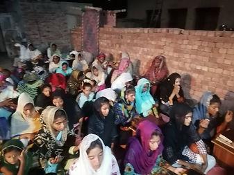 40. Women of Hope meeting in Pakistan August 2021.jpeg