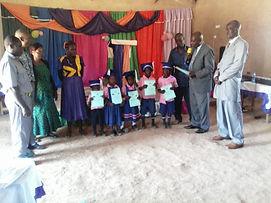 12. School children graduating.jpg
