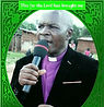 Bishop Silas, Church For All Nations, Kenya
