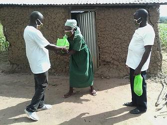 1. Food distribution.jpg