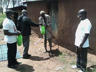 6. Food distribution.jpg